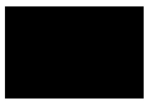 ロールスクリーン機材チェーンタイプ図
