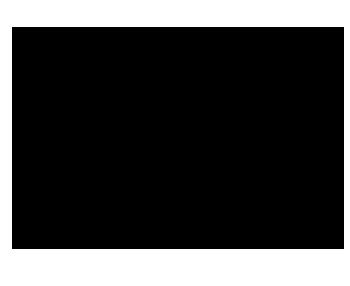 ロールスクリーン_チェーン図面